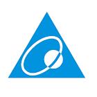 Tone Tutor icon