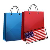 Shopping! USA