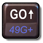 go49g+ v1.0.6