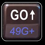 go49g+ v1.0.6