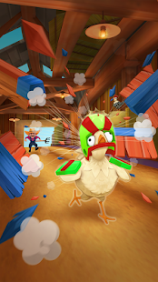 Animal Escape Free - Fun Games- screenshot thumbnail