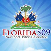 Florida 509