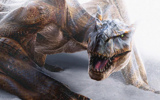 玩個人化App Dinosaurs Live Wallpaper免費 APP試玩