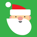 Google Santa Tracker icon