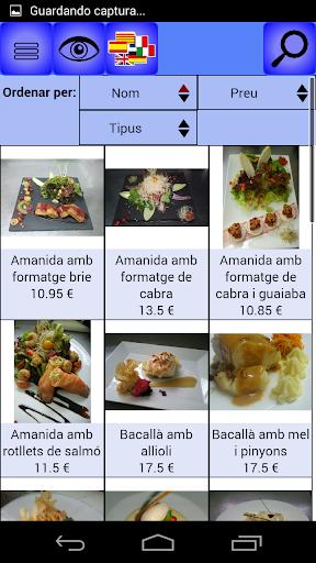 Restaurant El Petit Bonet