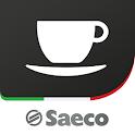 Saeco Avanti espresso machine