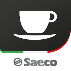 Saeco Avanti espresso machine - Android Apps on Google Play