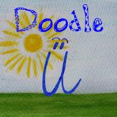 Doodle Ü
