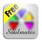 Soulmates Free Edition icon