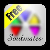 Soulmates Free Edition