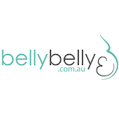 BellyBelly.com.au Forums