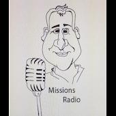 Mission Radio