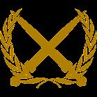 Vertes Latin Dictionary icon