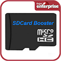 SDCard Booster (root) APK Cracked Download