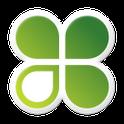 Clover Pay icon