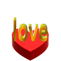 Sevgililer Günü Mesajları icon