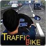 TRAFFIC Bike