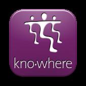 Kno-Where Family Phone Tracker
