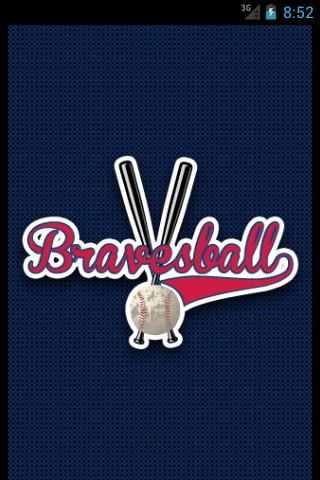Braves Ball - screenshot