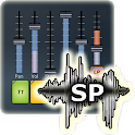 G-Stomper FmSphere Chords