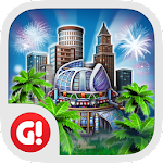 Rock The Vegas 1.4.1 Apk