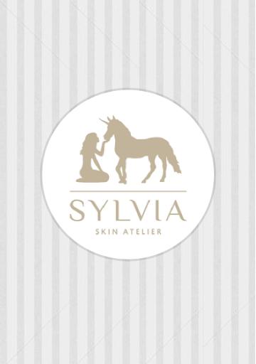 SylviaSkin