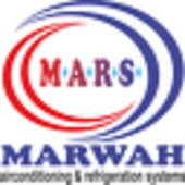 Marwah Refrigerated Truck