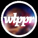 Wlppr for Muzei icon