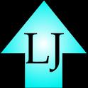 Scrapple logo