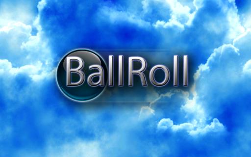 BallRoll