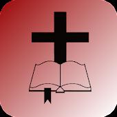 DeiVerbum Lite-Bíblia Católica