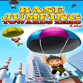 Base Jumping Lite 2