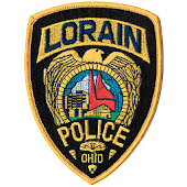 Lorain Tips