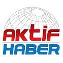 AktifHaber logo