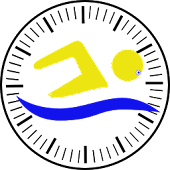 Swimming Race Timer