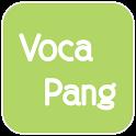 보카팡플러스 VocaPangPlus icon