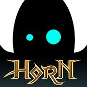 Horn™