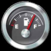 Gas Finder