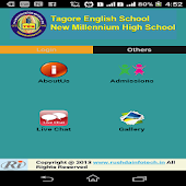 Tagore Millennium School