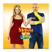 Melissa & Joey TV Guide