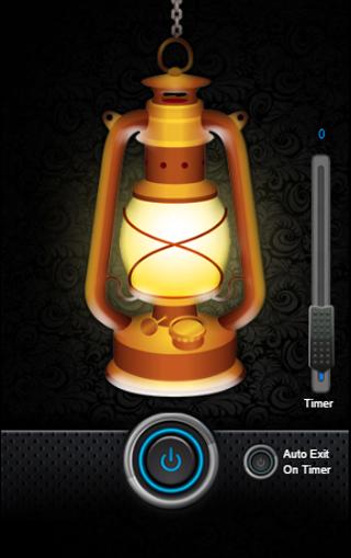 【免費工具App】Flashlight Lamp-APP點子