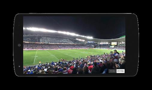 DMD Panorama Pro v4.1