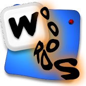 Wooords word game [ no ads ]