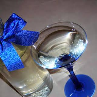 Vodka Schnapps Peppermint Drink Recipes.