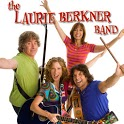 LaurieBBand icon