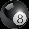 Jogos de Sinuca icon