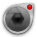 Camcorder Shortcut icon