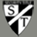 SecurityTX 1.0 logo