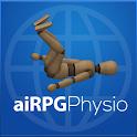 aiRPGPhysio icon