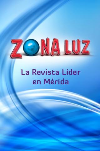 Zona Luz MID
